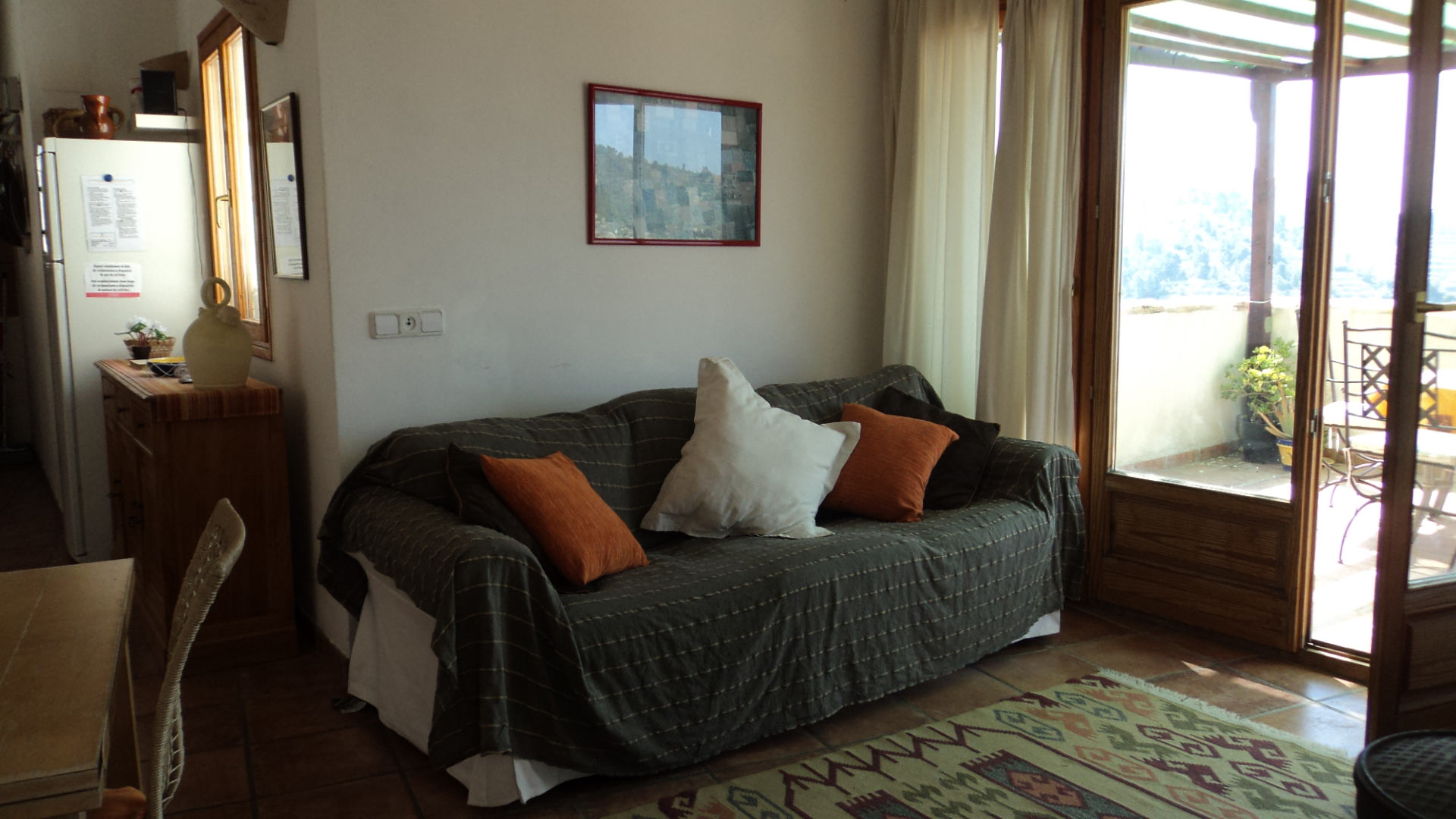 Casaroc-living-and-sofa