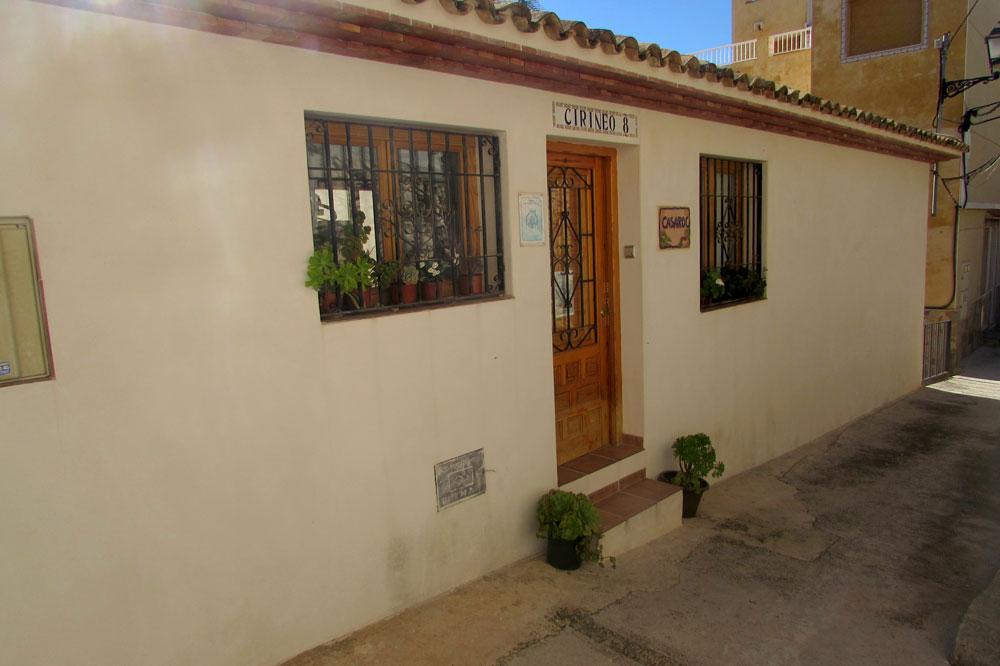 Casaroc-streetview-3