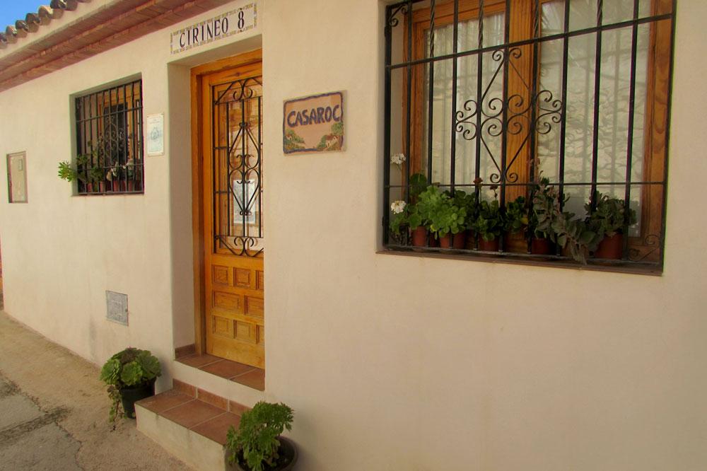 Casaroc-streetview-7
