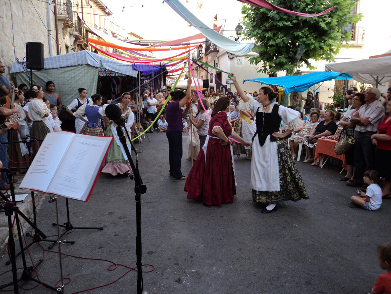 dance-2012
