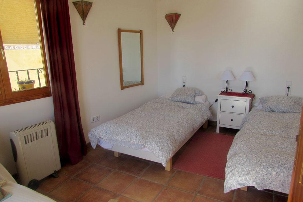 Casaoc-bedroom12