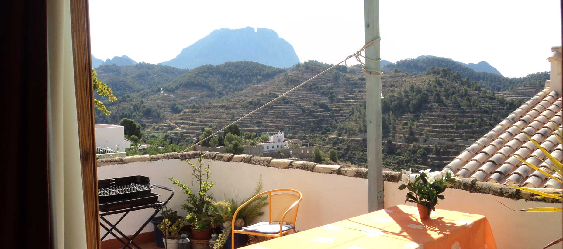 Roc-House-terrace-August-2013