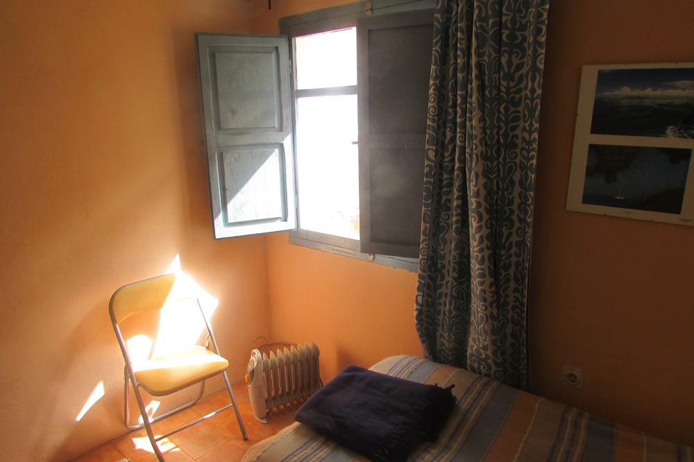 Roc-House-bedroom2-2