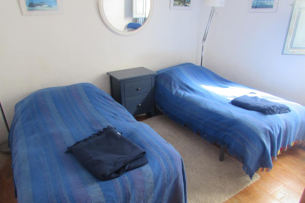 Roc-House-bedroom3-1