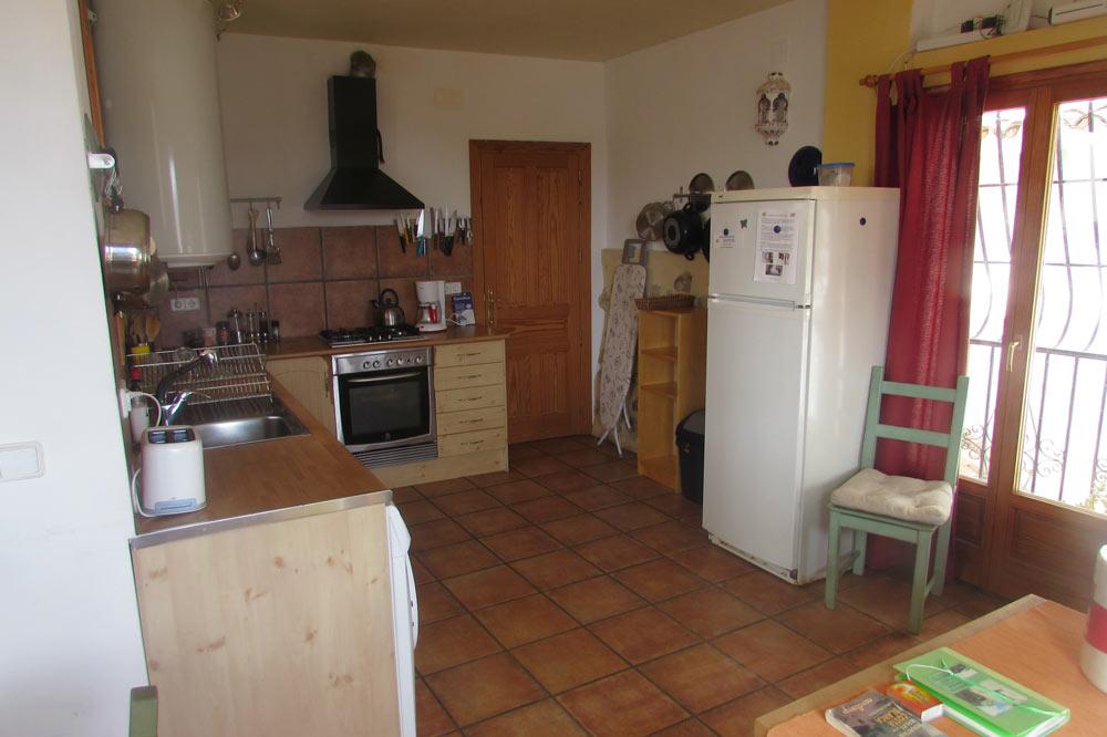 Roc-House-kitchen-2