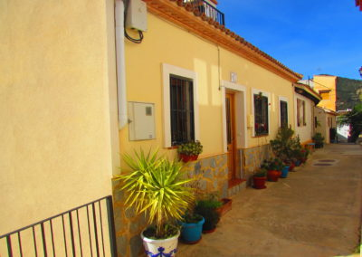 3 bedroomed house for sale in Sella